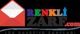 Renkli Zarf